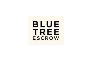logo-bluetree