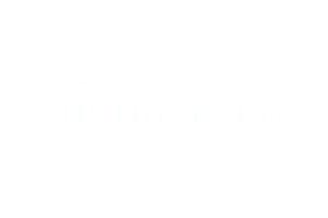 logo-douk