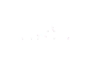 logo-hawaii