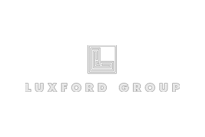 logo-luxford-group