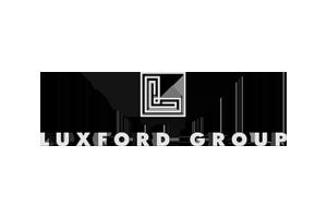 logo-luxford-group