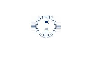 logo-perfect-excrow